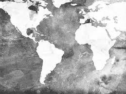 f1fdec79ae723ccb97f446025ada8168
