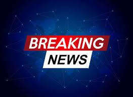 56773c7b9f8778b4addd7cb65366d3c9