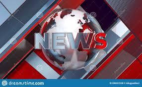 Почему мужчины преувеличивают количество партнерш