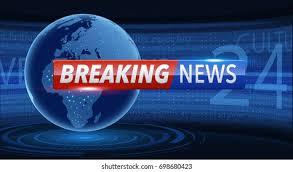 Взрыв в поликлинике в Челябинске: подробности