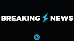 Школьница из Ноябрьска выиграла в конкурсе красоты World Russian Beauty 2020