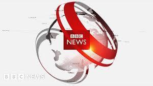 Саня из Владивостока поздравляет с Новым годом