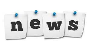 Врач рассказал об операции во время пожара в кардиоцентре Благовещенска