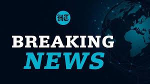 Пересёк Байкал на трековом велосипеде