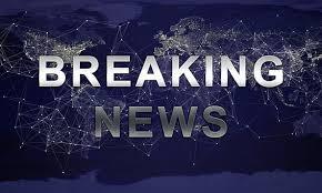 Шестилетний «предприниматель» распродаёт свои игрушки