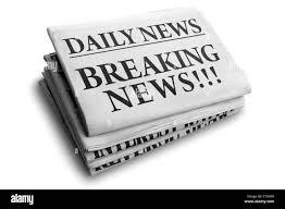 fb897e049c0b43d409648468eefb09d5